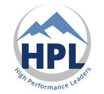 Blog - High Performance Leaders