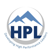 High Performance Leaders Inc.